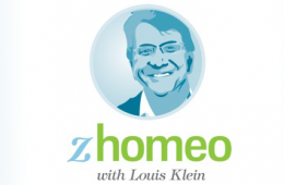 Webinar Course with Louis Klein - zhomeo.com